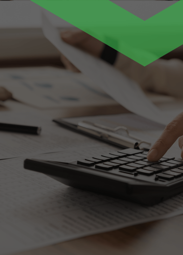 Wer die Kreditkosten selbst berechnen möchte, nutzt eine Formel.