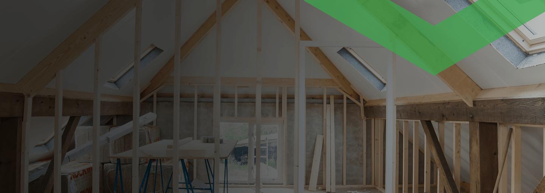 Dachboden ausbauen Kosten.