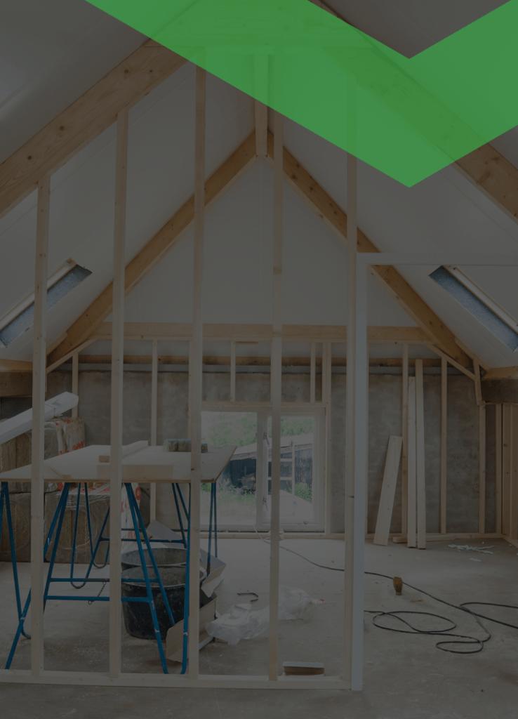 Was kann der Dachbodenausbau kosten?