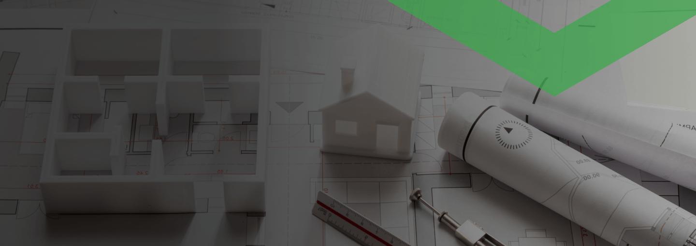 Was kostet eine Baugenehmigung?