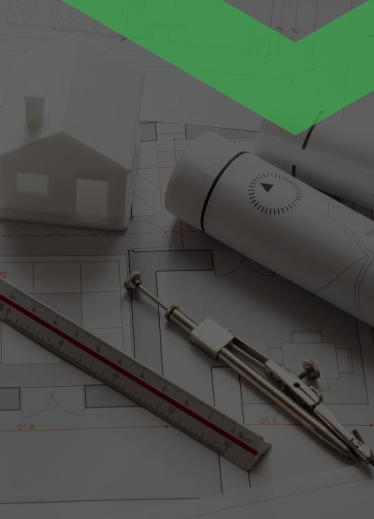 Wie teuer ist eine Baugenehmigung?