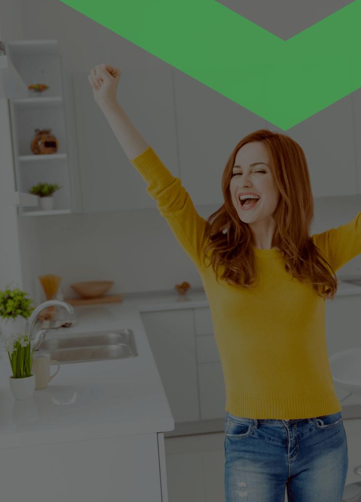 Was kann eine neue Küche kosten?
