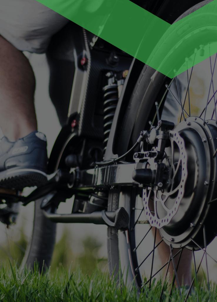 Wie teuer ist ein E-Bike?