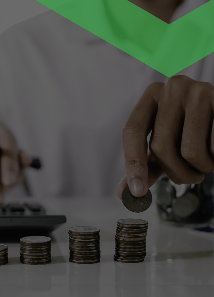 Wie funktioniert eine 0-Prozent Finanzierung?
