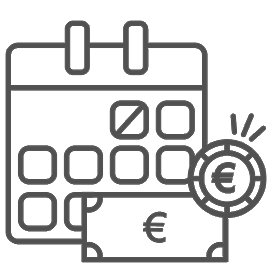 Icon Annuitätendarlehen