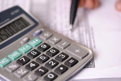 schuldenfalle vermeiden