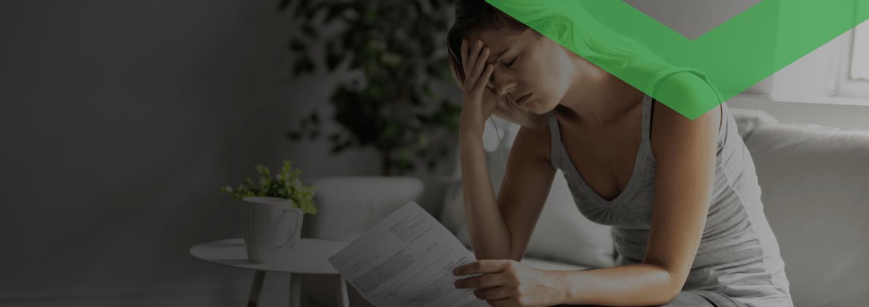 Was ist ein Kontokorrentkredit?