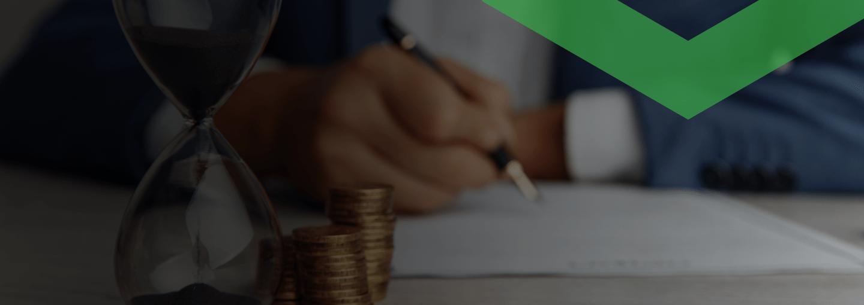 Kreditumschuldung richtig vorbereiten